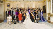Princesa de Luxemburgo