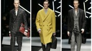 Tendencia: a lo Dick Tracy