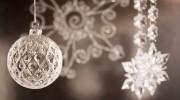 Tendencia: blanca Navidad