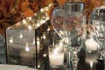 Tendencia: en la mesa