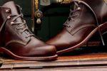Tendencia: re-boot